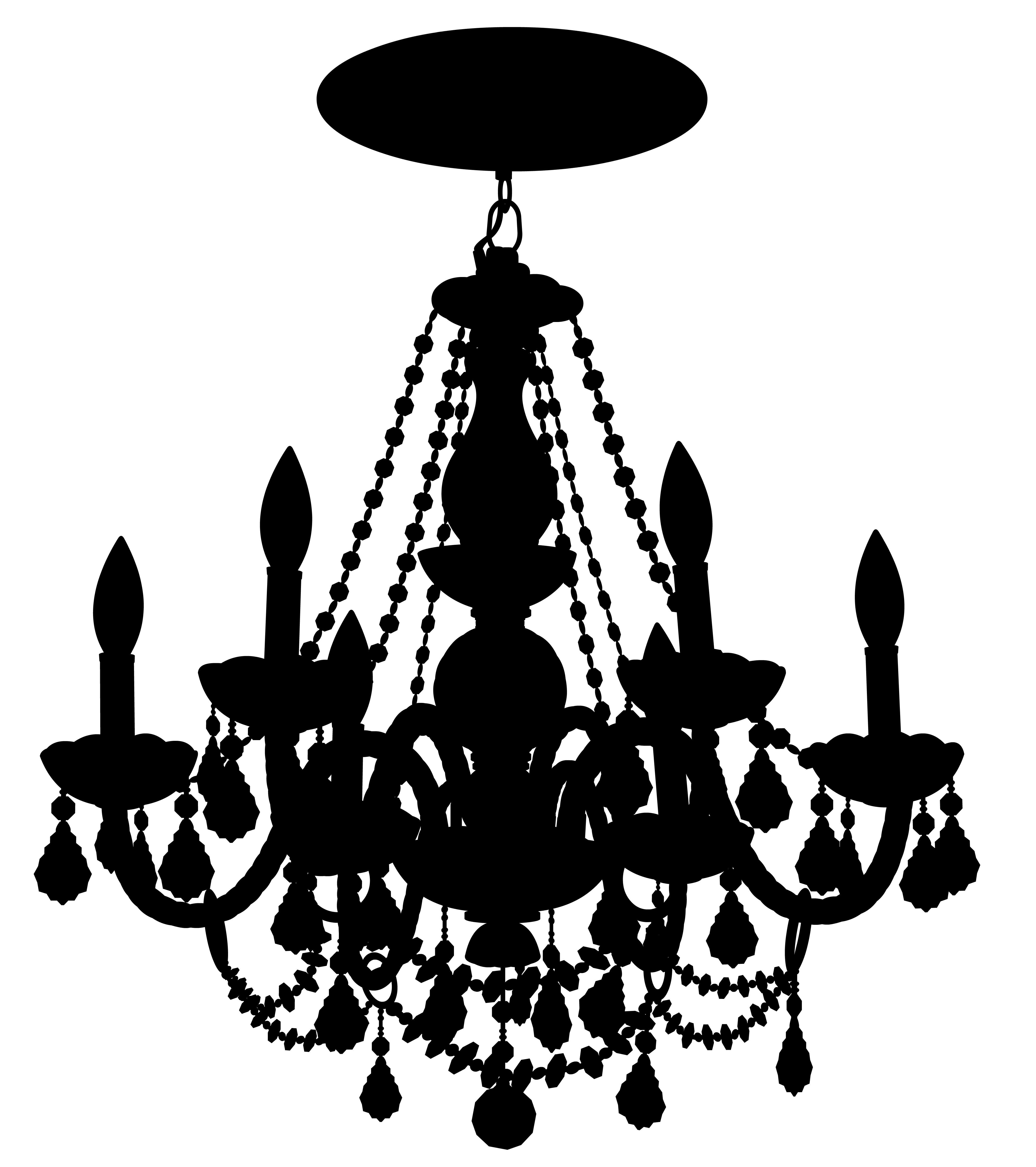 Chandelier perspective clear creative contemporary websites affordable template based easy to maintain websites for small businesses arubaitofo Image collections